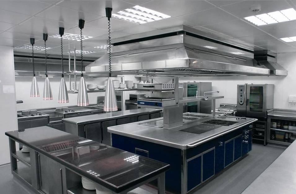 Nuestra empresa - Venta de equipamiento para hostelería Valencia